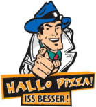 Hallo-Pizza-921x1024