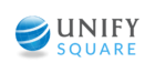 Unify-Square-Logo-2019-Stacked-Shadow-1